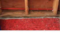 Water Damage Carpet Repair Fullerton